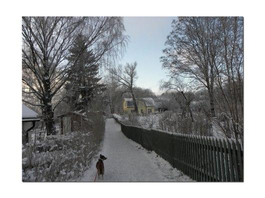 Grindstugan-Danne-PC030013